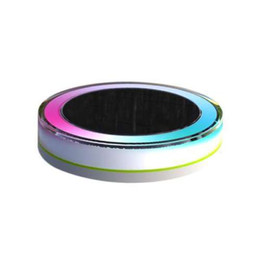 $enCountryForm.capitalKeyWord UK - Solar outdoor LED swimming pool Lights RGBW full color 24 LEDs IP68 waterproof for swimming pool landscape solar lights+ remote controller