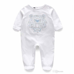 79690e3ece80 9 12 Months Jumpsuits amp Rompers