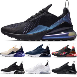 $enCountryForm.capitalKeyWord NZ - Wholesale Running Shoes Men Women Sports Sneakers Mens Trainers All-Over Print BARELY ROSE Outdoors Size 36-45 for Free Shipping