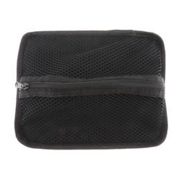 Bolsa de cubierta de tablero de paleta de pie SOP Sup PaddleBoard Mess Bag en venta