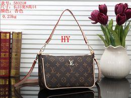 Backpacks velvet online shopping - Fashion Vintage Handbags Women bags Designer Handbags Wallets for Women Leather Chain Bag Crossbody and Shoulder Bags for Sale B006