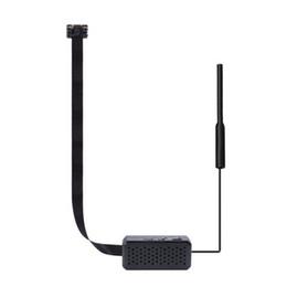 $enCountryForm.capitalKeyWord Australia - free shipping 1080P WIFI Wireless IR Night vision Module Security Network camera Max 128G
