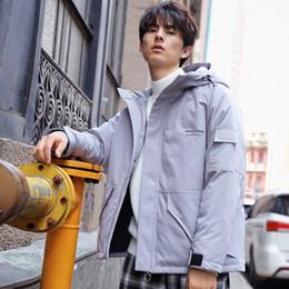$enCountryForm.capitalKeyWord Australia - Niohuru new men winter jacket brand-clothing fashion thick warm coat male top quality parka men black erkek mont kaban D672-1