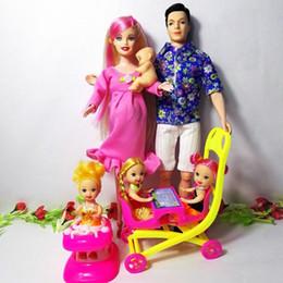 Barbie Online Para Juguetes Niñas De 3jAqRc54L