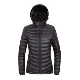 Nueva chaqueta de marca anorak moda para mujer chaquetas de invierno pato  blanco norte abajo chaqueta gruesa abajo Parka locomotora cara outwear 516 953a5e585caf