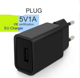 $enCountryForm.capitalKeyWord Australia - 100V-240V EUROPE USA charger 2 pin USB wall plug adapter with output 5V 2.1A for iphone samsung smart phones
