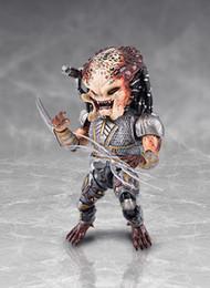 $enCountryForm.capitalKeyWord Australia - MA Predator PVC Anime Figures Collectible Model Toy