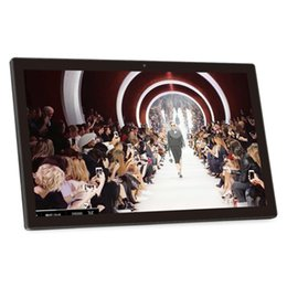 $enCountryForm.capitalKeyWord UK - Android Tablet 14.1 inch All ine one Computer PC with touch screen big Size Monitor