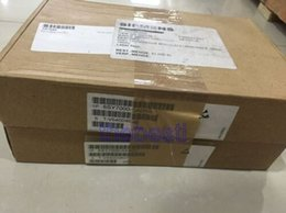 igbt modules Australia - 1 PC New Siemens IGBT Module 6SY7000-0AD50 In Box