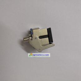 Vente en gros Adaptateur OTDR SC pour JDSU / Viavi MTS-6000 MTS-4000 Anritsu MT9083 Yokogawa AQ7275 AQ7280 AQ1200 AQ7260 connecteur OTDR SC