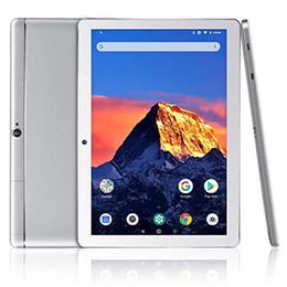 "Gps Hd Australia - DragonTouch GB Processor HD Mini Quad with K10 Core 16 FM 10.1"" Display HDMI Dragon Android IPS 1280x800 GPS Wifi Tablet"