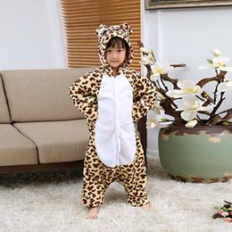 d0e7756e3d Animal Pajamas Set Animal Pikachu Stitch Panda giraffe Unicorn Minion  Pyjamas Kids Pajamas Sleepwear Cosplay Costume Onesies for Halloween