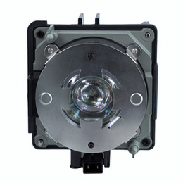 Lamp For Epson Projector Canada   Best Selling Lamp For