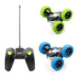 Flip remote control online shopping - Silverlit Storm Toys Car Mini wd Off Road Kid Cars Boy Remote Control wd Racing Cars Auto Reifen Kids Toys Y