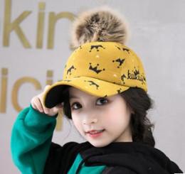 Boys Newsboy Hats Australia - Korean Version of Chao Tong s New Autumn and  Winter Hat Children s e8312e022c7