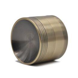 $enCountryForm.capitalKeyWord NZ - Fine Metal Smoke Grinder Concave Smoke Grinder Zinc Alloy Diameter 55CM Smoke Grinder