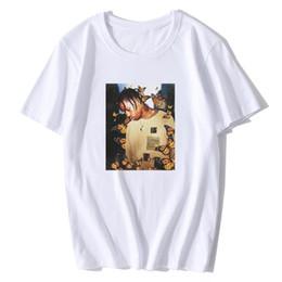 $enCountryForm.capitalKeyWord Australia - Travis Scott Butterfly T Shirt Effect Rap Music Album Cover Mens and Women Astroworld T-shirt Tshirt Men European Size XS-2XL