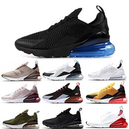 Discount bruce lees shoes - 2019 Designer Women Mens Trainers Shoes Olive Bruce Lee Rainbow TN 27C Triple University Splashing Ink Trainers Flair Sp
