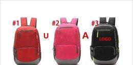 $enCountryForm.capitalKeyWord Australia - Duffel Bags Storm 1 Hustle School Backpacks Sports Rucksack Gym Sport storm 1 back packs Travelling Bag 35L Big capacity 7 Colors Brand bags