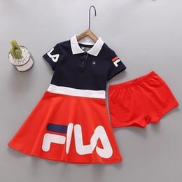 79a3bf3b0 Diseños De Faldas Para Niñas Online | Diseños De Faldas Para Niñas ...