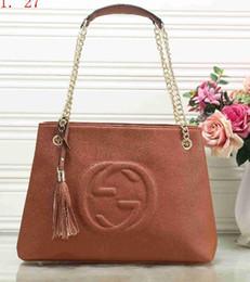 Rains bags online shopping - 2019 women designer handbags luxury crossbody messenger shoulder bags chain bag good quality pu leather purses ladies handbag
