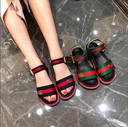 girls cat sandal NZ - 2019 Arrival Fringe Tassel Gladiator Sandals Woman Open Toe Chunky High Heel Shoes Women Brand Design Muller Shoes