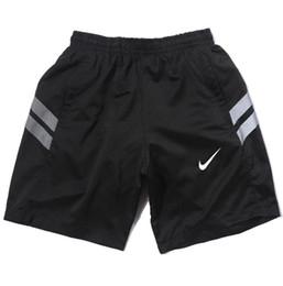 $enCountryForm.capitalKeyWord UK - 2019 Waterproof fabric Wholesale Summer Men Short Pants Brand Clothing Swimwear Nylon Beach pants Swimming BoardShort sports shorts