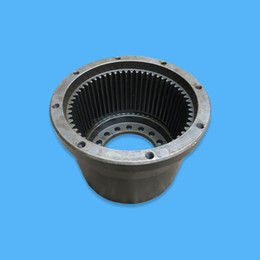 Spur Gears Canada | Best Selling Spur Gears from Top Sellers