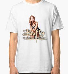 Slayer T Shirts Australia  090c755be3b1