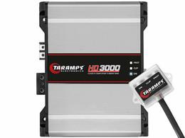 Ingrosso NUOVA auto Ohm Amplificatore HD3000 3K Watts Taramp's Amp