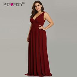 32e28f23c7 Shop Ever Pretty Dresses UK | Ever Pretty Dresses free delivery to ...