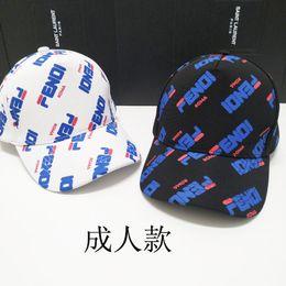 Polo Ball Australia - 2018 Summer New brand mens designer hats adjustable baseball caps luxury lady fashion polo hat bone trucker casquette women gorras ball cap