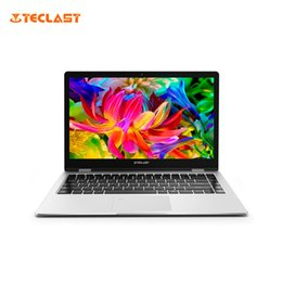 Discount ram for laptop 8gb - Teclast F6 Pro NotLaptop PC 8GB RAM 128GB SSD Fingerprint Recognition 13.3 inch for Windows 10 Home for Intel Core m3-7Y