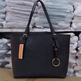 Multi Color Ladies Handbags Australia - 2019 New Famous brands Designer women bags luxury bags jet set travel lady PU leather Girls handbags purse shoulder tote female bag