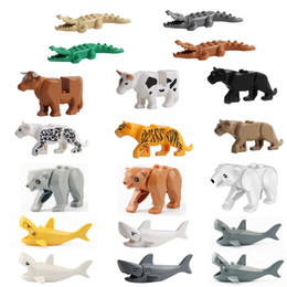 Leopard Toys Australia | New Featured Leopard Toys at Best Prices