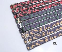 $enCountryForm.capitalKeyWord Australia - man women belts designer belts big buckle belt male chastity belts fashion leather belt free shipping LOUΙS VUΙTTON 030