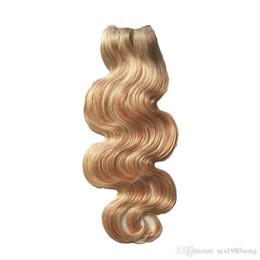 $enCountryForm.capitalKeyWord Australia - CE Certificated Body wave brazilian halo Flip in halo human Hair Extensions halo, 1pc 80G 100G Easy Fish Line Hair Weaving Wholesale Price