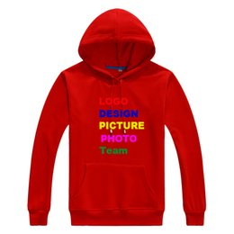 f2d502aaf China manufacturer blank Hoodies plain hoodies with high quality print  custom logo or embroidery design drop shipping