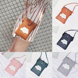 $enCountryForm.capitalKeyWord Australia - Fashion Women zipper Lock Shoulder Bag Crossbody Bags Messenger Phone Coin Bag Small Hasp Card Holder Wallet Lady Leather Pur#30