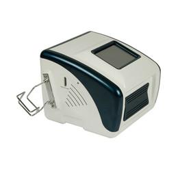 Body Slim Machine UK - New arrival protable cryo machine fat freezing machine for beauty salon use body slimming machine with four handles