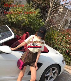 $enCountryForm.capitalKeyWord Australia - Women Tracksuit Summer Sportswear Printed letters T-shirt Crop Top shorts women two piece shorts sets Girls Jogging Sport Suit Outfits 29