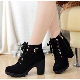 Дизайнерские туфли женские туфли на высоком каблуке из искусственной кожи с блестками на высоких каблуках Zapatos Mujer Горячая новая мода сексуальная платформа на высоких каблуках дамы на Распродаже