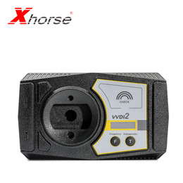 Porsche Programmer Reader NZ - Original Xhorse VVDI2 Commander Programmer with Basic and for V-W Module plus 5th IMMO Authorization and for Porsche Function