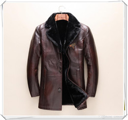 Chinese  2018 NewLuxury Brand Design Mon Jacket Big 100% Real Raccoon Fur Coat Women Down Coat Detachable Collar Hood Parkas M-3XL manufacturers