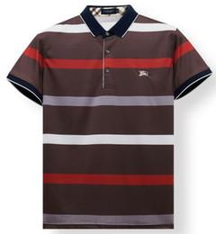 $enCountryForm.capitalKeyWord UK - New 2019 Fashion Mens Designer T Shirts High Quality Printing Mens Brand Casual Cotton polo T Shirt Plus Size M-3XL A071