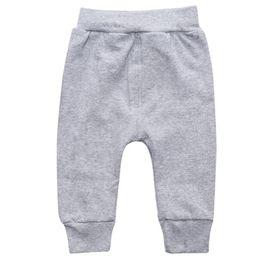 $enCountryForm.capitalKeyWord Australia - Thick Pants Bloomers long Harem Pants Bebe Leggings Autumn Winter Newborn Infant Baby Boys Girls