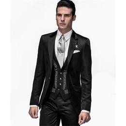 3119e4efd55be Dressing White Coat For Men Australia | New Featured Dressing White ...