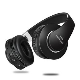 Mp Player Speaker Australia - hifi mp3 player for sports bluetooth mp3 audio player speaker music mp 3 walkman for apple support FM 8GB 16GB 32GB