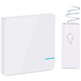 Wireless Light Controls Australia - Hot Deals Smart Wifi Wireless Light Switch Wall Switch Works With Alexa, Google Assistant, No Hub Required, Remote Control Cei