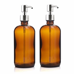 267cd9a9d6dd Shop Glass Soap Pumps UK | Glass Soap Pumps free delivery to UK ...